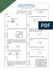 Ficha de matematica 3° P24.pdf