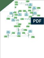 Schema electrica pentru TCSC, SVC si UPFC.pdf