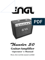 ENGL-Thunder_50_Manual.pdf