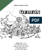 GEDEON.docx
