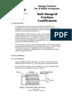 Friction coefficients.pdf