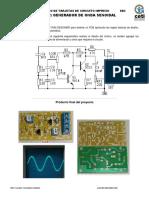 DISEÑO 2-6o-Generador de señales.pdf