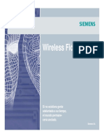 WiFi_Completa.pdf
