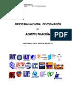 Administracion (1) Rol