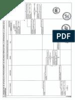 13.aprobacion_de_estudios_de_aprovechamiento_de_recursos_hidricos_para_la_obtencion_de_la_licencia_de_uso_de_agua_subterranea_o_superficial_acreditacion_de_disponibilidad_hidrica.pdf