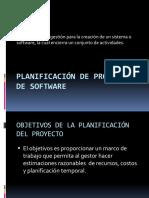 Planificacindeproyectosdesoftware 120607123636 Phpapp02 (1)