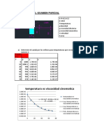 Resolucion Del Examen Parcial Mecanica de Fluidos