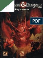 D&D.basico.ed-borras by Harkonen