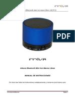 Altavoz Bluetooth_alt12.pdf
