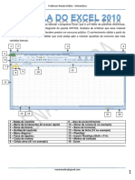 APOSTILA_EXCEL_2010.pdf