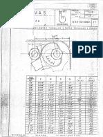 0609_001.pdf