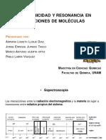 anarmonicidad-resonancia_28796.pdf