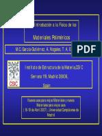 nanoplasticos.pdf