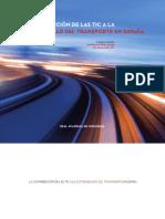 José Ignacio Pérez Arriaga_Ana Moreno Romero_La Contribución de las TIC a la Sostenibilidad del Transporte en España.pdf