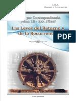 12_leyes_de_retorno_y_de_la_recurrencia.pdf
