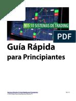 GuiaRapidaOpcionesBinarias-v14