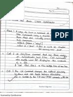 Adhoc Theory File