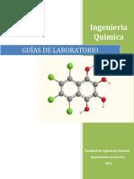 Guías-de-Laboratorios-de-Quimica.pdf