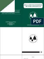 REGLAMENTO_OAKLAND.pdf