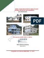 agies - manual mampo confinada edicion 1 vers 2.0 - para comentario pblico 30-05-14.pdf