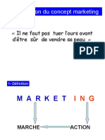 297788599-Marketing-de-Base.pdf