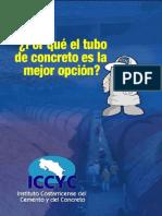 manual tubos.pdf