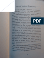 Guyon, Addenda a Fragment d'histoire future.pdf