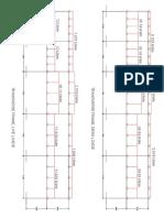 transverse dead and live loads.pdf
