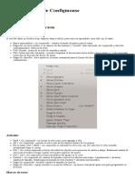 Ayuda_ Manual de Configmouse - Scribus Wiki