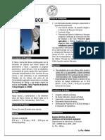 pasantias.pdf