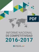ITLCap.pdf