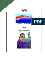 Apostila Reiki_Nivel 1_3ª PARTE_TRATAMENTOS.pdf