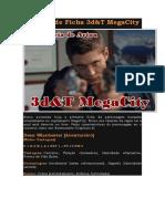 Ficha 3d Dean Winchester.docx