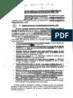 6. Proiectia stereo 70.pdf