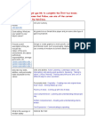 cristian castillo - career exploration worksheet
