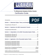 IBA+Certification+Guide+2017