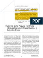 2012 Multiformat Digital Products - How Design Attributes Interact with Usage Situations to Determine Choice.pdf