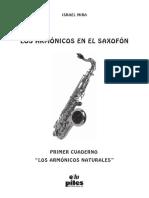 armonicos naturales.pdf