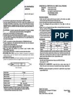 1LL.pdf