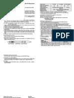 1LM.pdf
