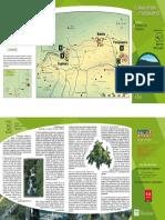 PueblosdelPoqueira_folleto