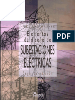 147707865-Diseno-subestaciones.pdf