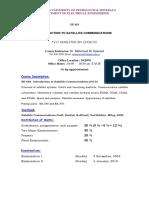 EE418_Syllabus