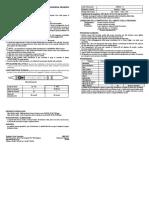 2HH.pdf
