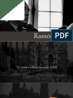 C2003_Ramón Xirau