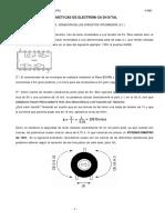 practicas-electronica-digital.pdf