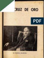 rosa-cruz_v22_n74_sep_1968
