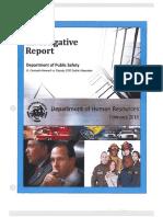 Investigative Report C. Alexander %5bredacted%5d