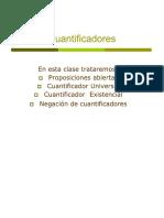 Anexo3a-Logica.pdf