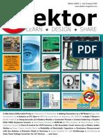 04. Elektor USA - July, August 2015.pdf